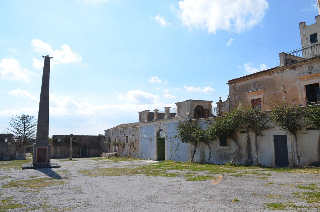 Casino Bruno di Belmonte
